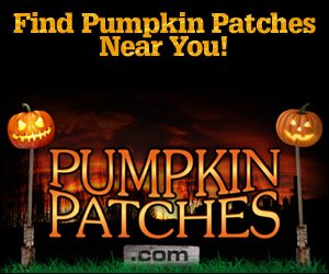 PumpkinPatches.com - Find Pumpkin Patches Near You