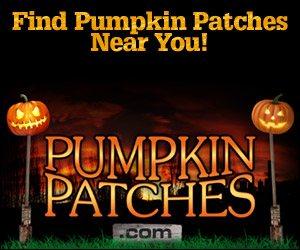 PumpkinPatches.com - Find Pumpkin Patches Near You